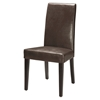 Tristan Dining Chair - Wenge