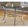 Abbington Console Table