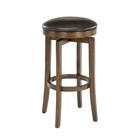 Brendan Backless Bar Stool