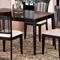 Bayberry - Glenmary Rectangle Dining Table - HILL-47X-81X