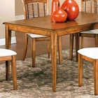 Bayberry - Glenmary Rectangle Dining Table