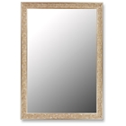 Mendel Stylish Bevel Mirror - Made in USA
