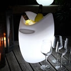 So Fresh Rechargeable LED Wine Cooler
