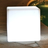 Cube Waterproof Rechargeable LED Lighting