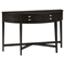 Kent County Miniatures Demilune Sofa Table - JOFR-844-4