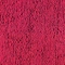 Ceres Hand Woven Wool Rug in Dark Pink - KMAT-2006-05