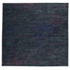 Hildemar Hand Woven Wool Rug in Grey