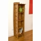 Sustainable Bookcase - Medium - LEG-BCAO-110