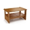 Sustainable Coffee Table - LEG-OTAO-110