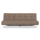 Bari Convertible Split Back Sofa