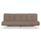 Bari Convertible Split Back Sofa - LSS-MCBARS3U5DG
