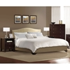 Magnolia 3 Piece Bedroom Set