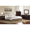 Magnolia 4 Piece Bedroom Set