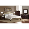 Magnolia 5 Piece Bedroom Set