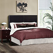 Salem 5 Piece Bedroom Set