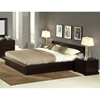 Zurich 3 Piece Bedroom Set