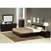 Zurich 5 Piece Bedroom Set