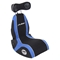 Pulse BT Chair - Black, Blue - LMS-BM-PULSE-BT