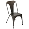 Austin Dining Chair - Antique (Set of 2) - LMS-DC-TW-AU-AN2