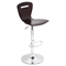 H2 Adjustable Height Bar Stool - LMS-BS-H2-X