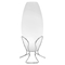Cocoon Table Lamp - LMS-LS-COCOON