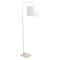 Apollo Floor Lamp - LMS-LS-L-APLOFL-GY