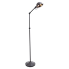 Banks Floor Lamp