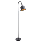 Charlie Floor Lamp