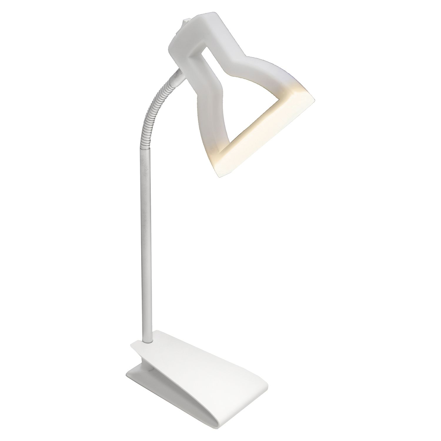 2D Table Lamp - LMS-LS-LED-2D-TB