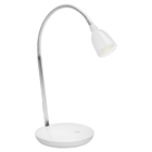 Emu Table Lamp - White