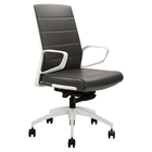 Koppa Office Chair - Gray