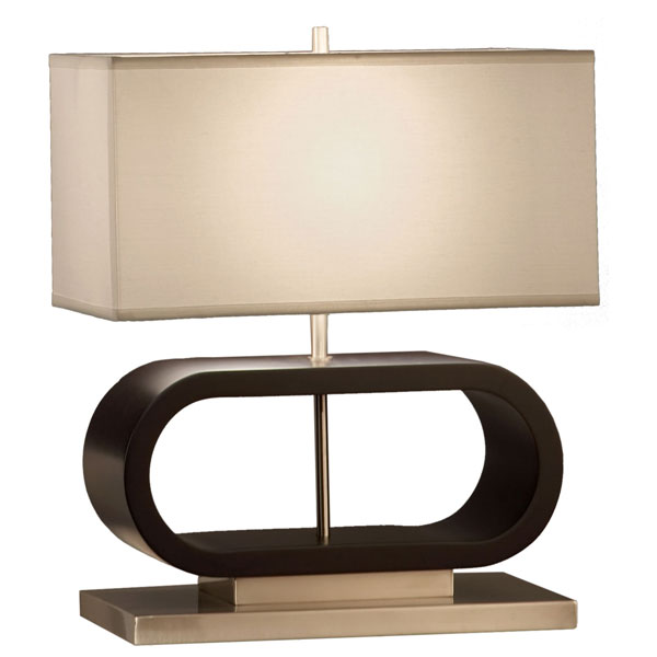 Oskar Reclining Table Lamp