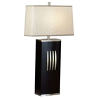 Slice Standing Table Lamp