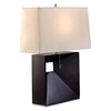 Parallux Reclining Table Lamp