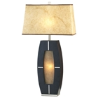Delacy Table Lamp
