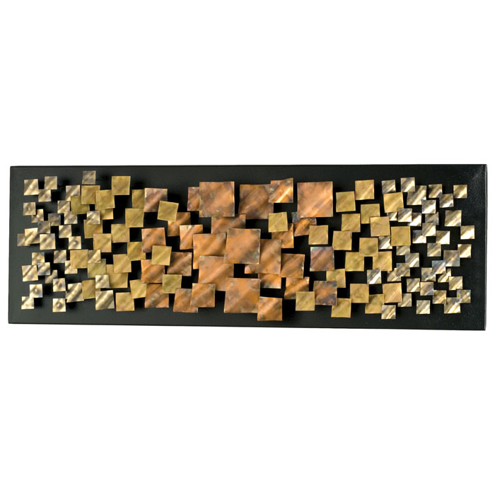Mosaic Wall Art - NL-10342