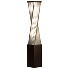 Torque Accent Table Lamp