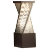 Torque Accent Floor Lamp