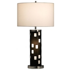 Finestra Table Lamp