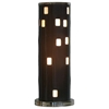 Finestra Accent Table Lamp