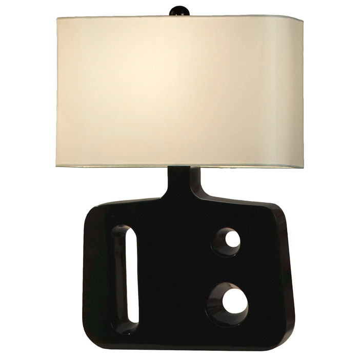 Boo Reclining Table Lamp - NL-11691
