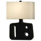 Boo Reclining Table Lamp
