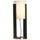 Cove Accent Table Lamp