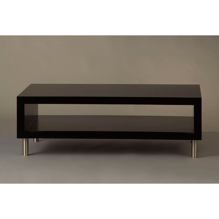 Twin Cocktail Table - NL-11715