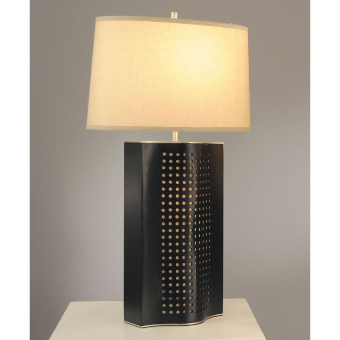 Squeeze Standing Table Lamp - NL-11772