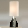 Sail Accent Table Lamp