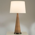 Coronet Table Lamp