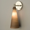Coronet Wall Sconce