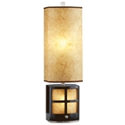 Ventana Accent Table Lamp