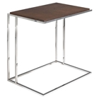 Rivo Furniture End Table